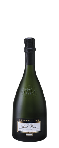Paul Bara Special Club Grand Cru Brut Millésime