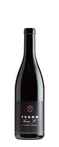 Fromm Winery Pinot Noir Cuvée H