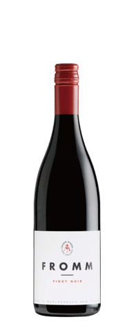 Fromm Winery Pinot Noir