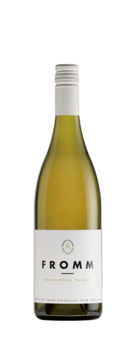 Fromm Winery Sauvignon Blanc