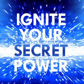 Ignite Your Secret Power: Master the 7 Mysteries of Achievement and Succeed!