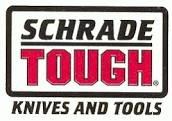 Schrade Knife Repair -Lets Clear the Air Colonial Knife® and Schrade Knives