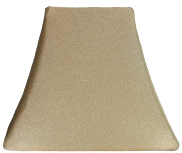Brass Metal - SLIP COVERS for lampshades