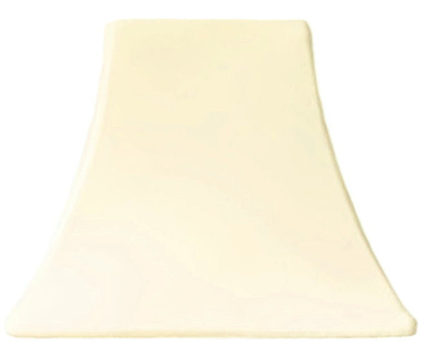 Butter Cream - SLIP COVERS for lampshades