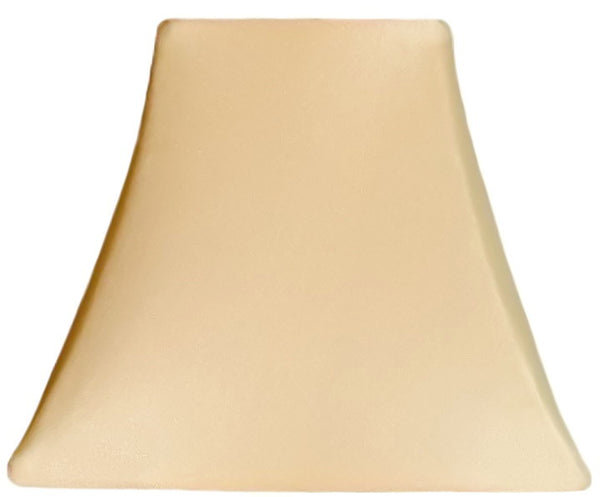 Cappuccino - SLIP COVERS for lampshades