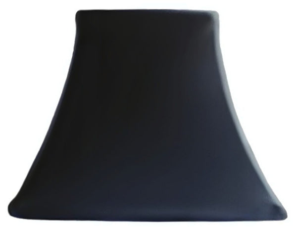 Charcoal - SLIP COVERS for lampshades