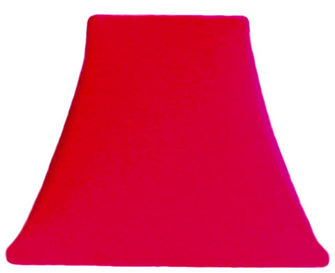 Cherry - SLIP COVERS for lampshades
