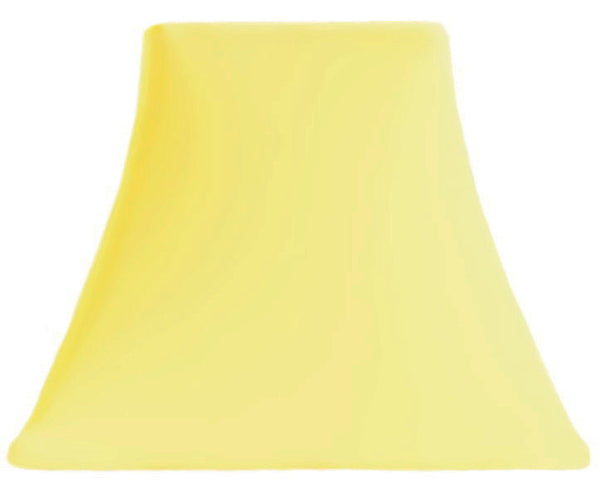 Citron - SLIP COVERS for lampshades