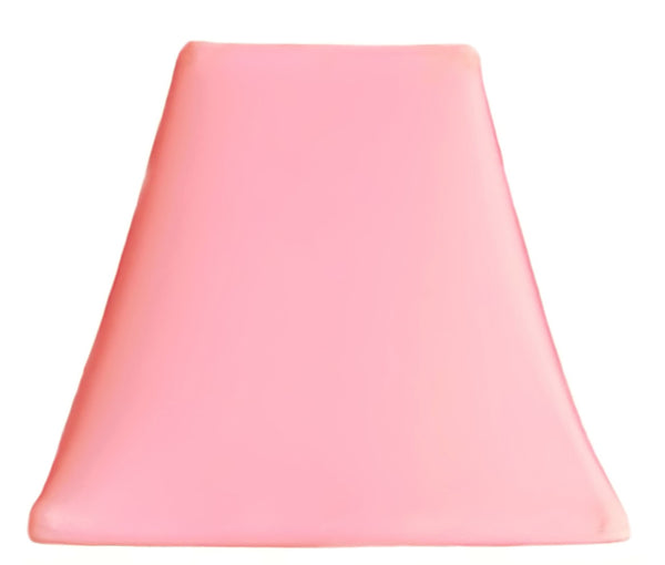 Cotton Candy - SLIP COVERS for lampshades
