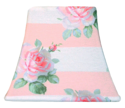 French Country 2 - SLIP COVERS for lampshades