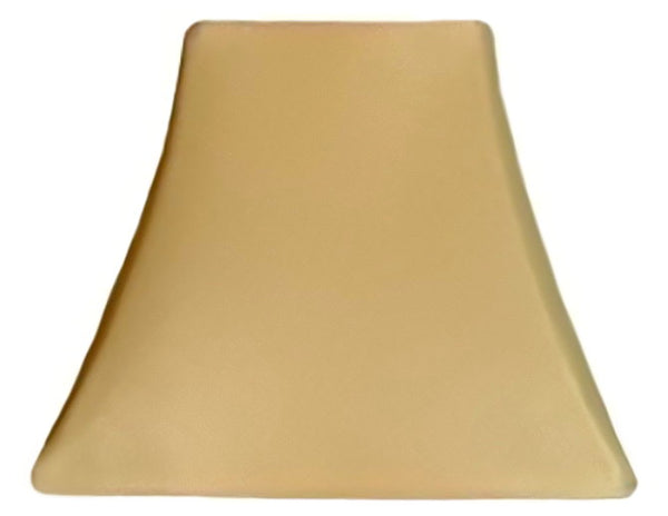 Gold - SLIP COVERS for lampshades