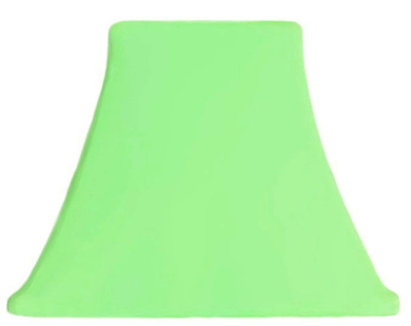 Mint Green - SLIP COVERS for lampshades