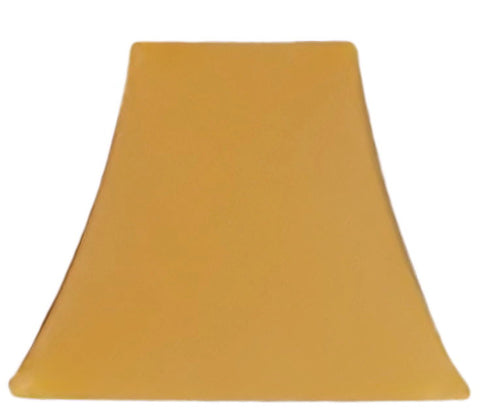 Mustard - SLIP COVERS for lampshades