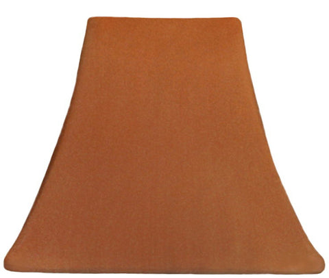 Nutmeg - SLIP COVERS for lampshades