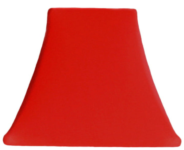 Paprika - SLIP COVERS for lampshades