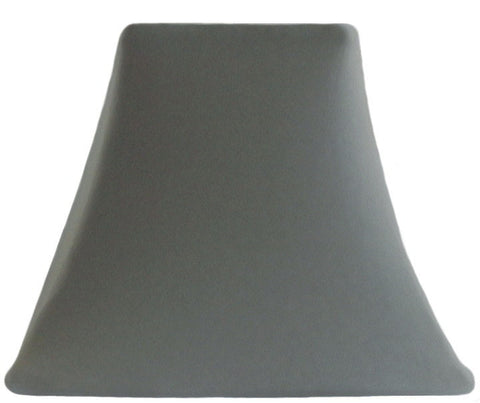 Stone Slate - SLIP COVERS for lampshades