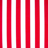 Candy Stripe - SLIP COVERS for lampshades