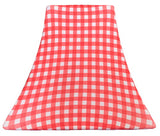 Country Kitchen - SHADE COVERS for Lampshades