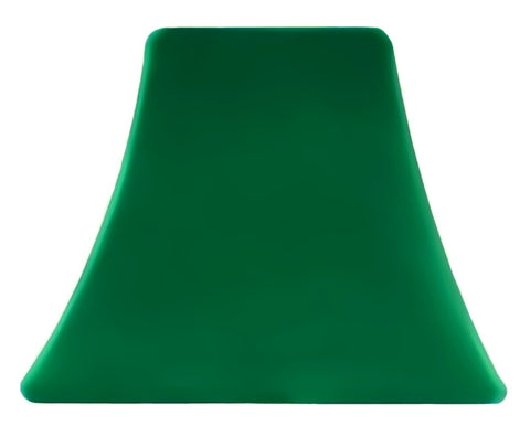 Emerald City - SLIP COVERS for lampshades