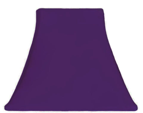 Grape - SLIP COVERS for lampshades