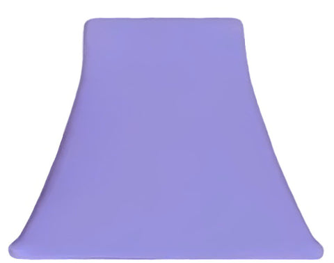 Lilac - SLIP COVERS for lampshades