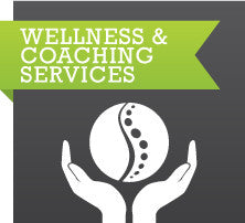 WELLNESS & COACHING SERVICES