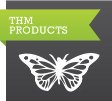 TRIM HEALTHY MAMA PRODUCTS