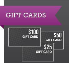 GIFT CARDS - NATURALLY TRIM CANADA