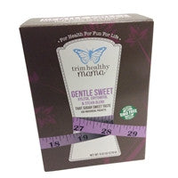 Trim Healthy Mama Gentle Sweet Individual Packets - Singles