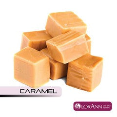 LorAnn - Caramel 3 ml (60 drops)