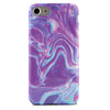 Mermaid Waters iPhone Case
