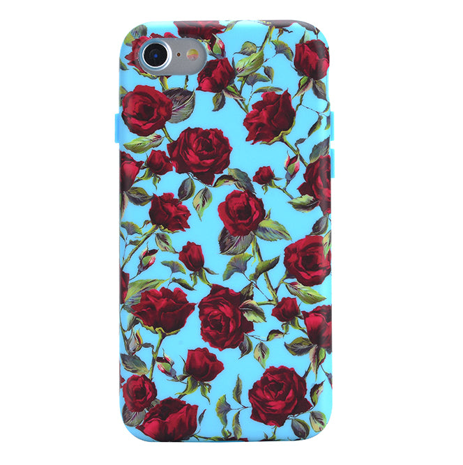 Cool Iphone  Cases For Girls