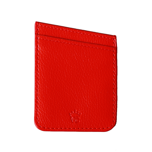 Red Phone Wallet