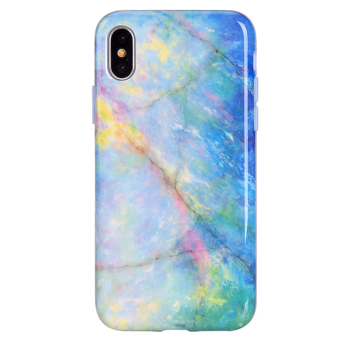 8481ad70f2 Marble Phone Cases for iPhone and Samsung – VelvetCaviar.com