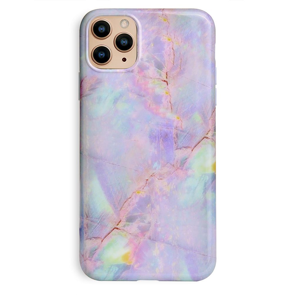 Always Follow Your Dreams iphone 11 case