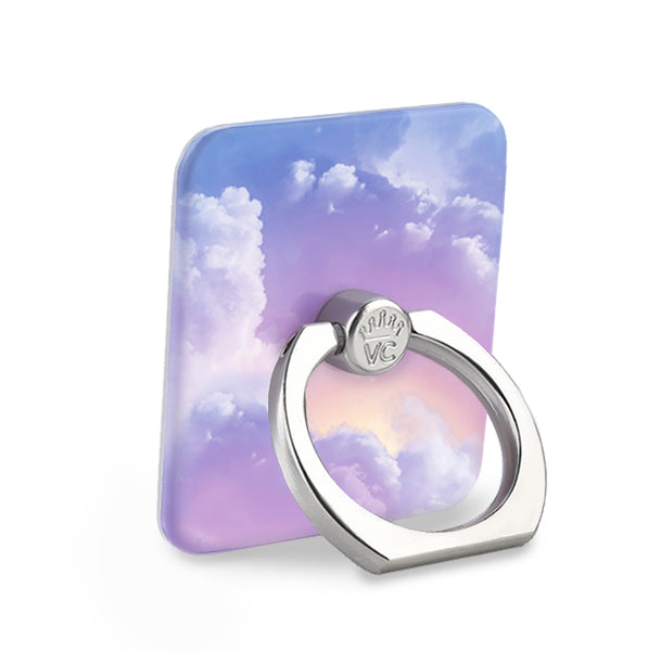 Cloud Nine Phone Ring