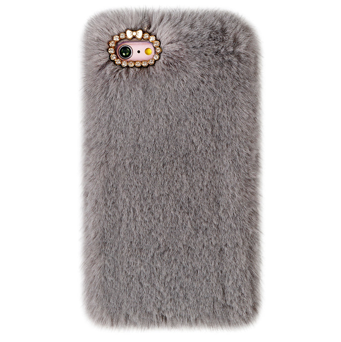 cuteiphone 6 cases for girls velvetcaviar com
