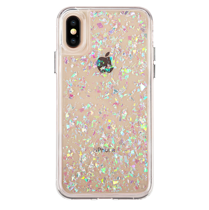 big sale aacfc 03cd7 Cute iPhone X & Xs Cases for Girls – VelvetCaviar.com