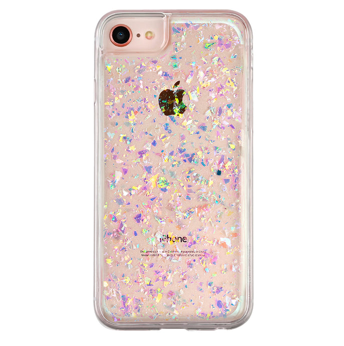 wholesale dealer d7c18 34551 Cute iPhone 8 Cases for Girls – VelvetCaviar.com