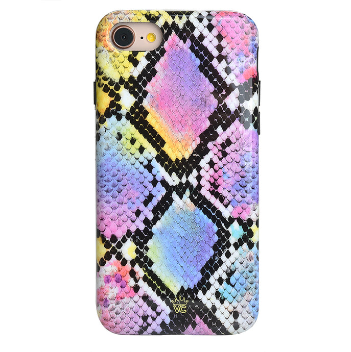 Cute Phone Cases Highly Protective 149 Designs