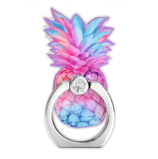 Pineapple Phone Ring