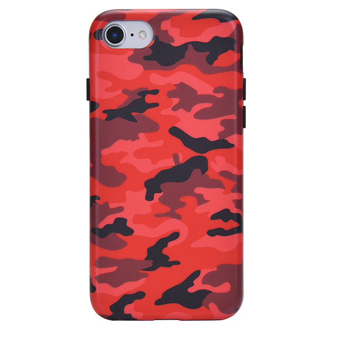 Cool Iphone S Cases For Sale