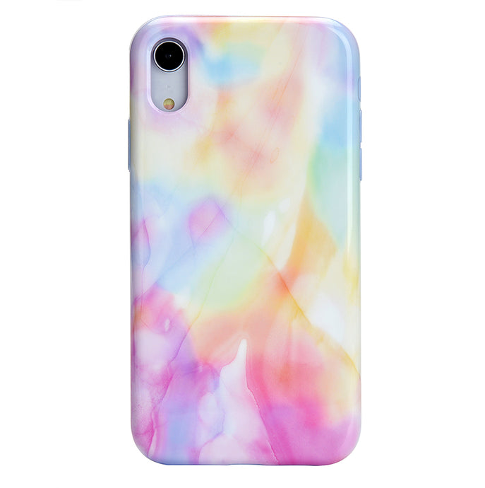 cases for iphone xr cute