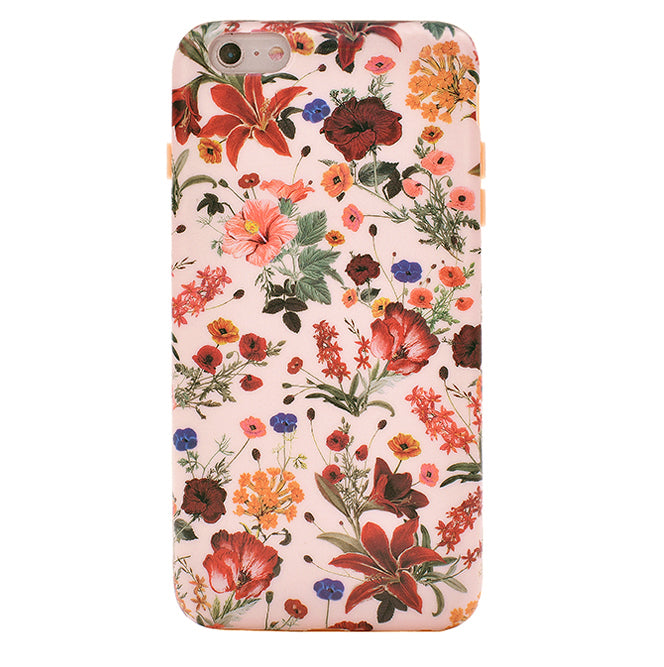 Cute Iphone 6 Cases For Girls Velvetcaviar Com