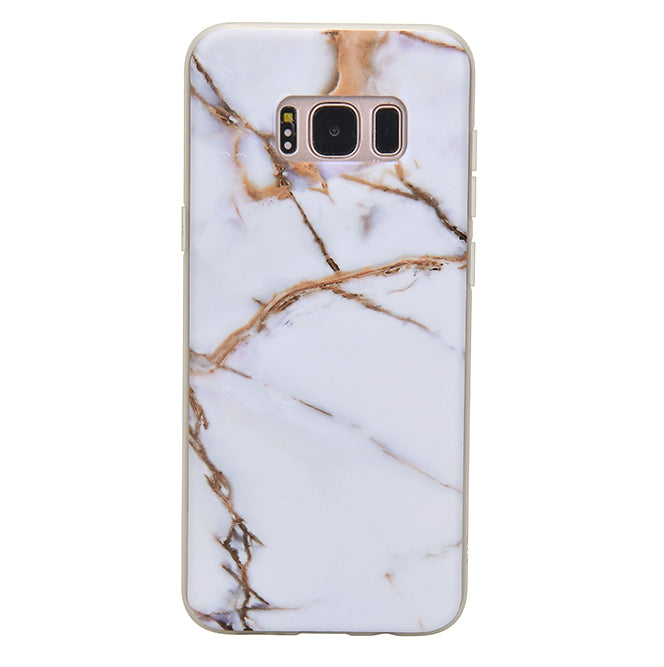 save off c0bc4 29877 Trendy Samsung Galaxy S7 Cases & Covers – VelvetCaviar.com