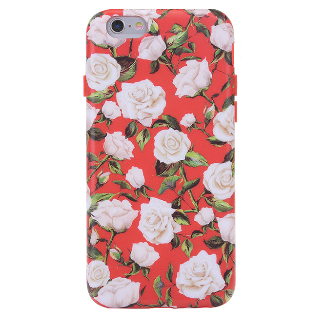 Cute Iphone 6  6S Cases  Covers For Girls  Velvetcaviarcom-8574