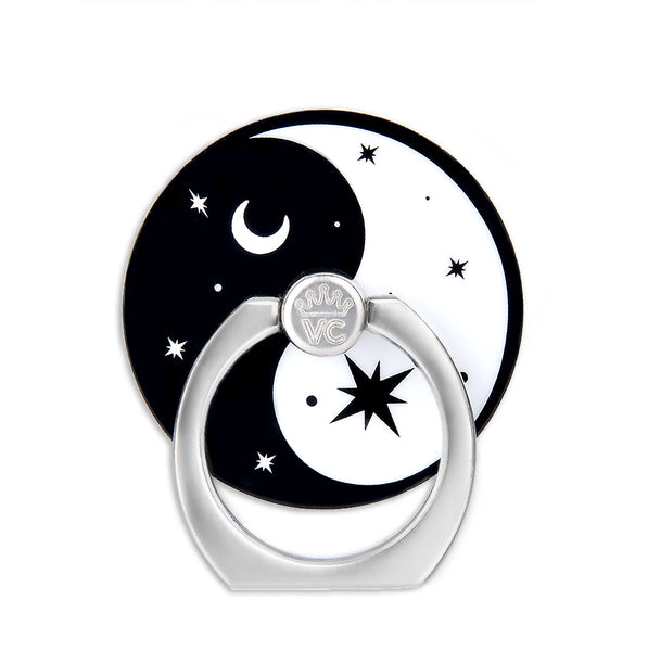 Yin & Yang Phone Ring
