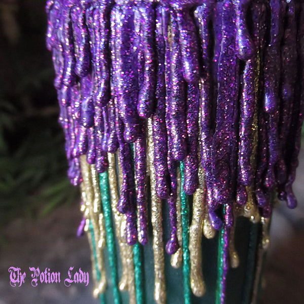 Ritual Spell Candles | Witchcraft Supplies