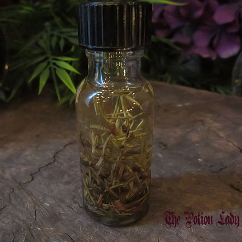 Air (Elemental) Oil | East, Dawn, Swords, Communication, Travel, Eloquence, Wisdom