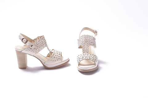 Rosemary sandals